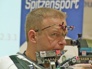 SIDI Peter 2013 - Brigachtal